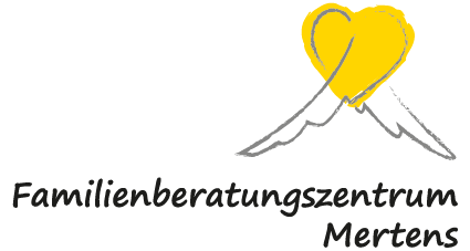 Familienberatungszentrum Mertens